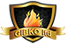 Gibko Ltd